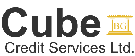 Cube Credit Services